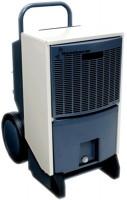 Осушитель воздуха Dantherm CDT 30S