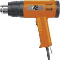 Строительный фен Tex-AC TA-01-050