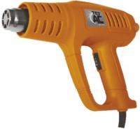 Строительный фен Tex-AC TA-01-051