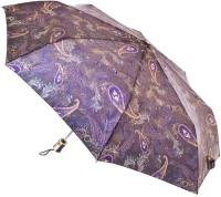 Зонт Tri Slona RE-E-100