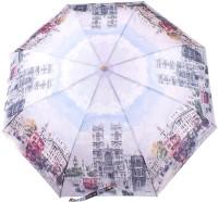 Зонт Tri Slona RE-E-101