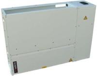 Осушитель воздуха Neoclima Hidros SBA-150P