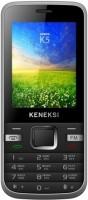 Фото - Мобильный телефон Keneksi K5