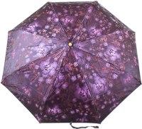 Зонт Tri Slona RE-E-129