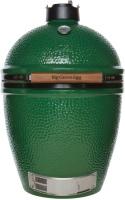 Мангал/барбекю Big Green Egg Medium
