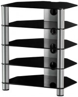 Подставка/крепление Sonorous RX 2150