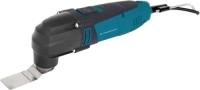 Многофункциональный инструмент Kraissmann 250 MFS 15