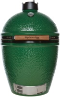 Мангал/барбекю Big Green Egg Large