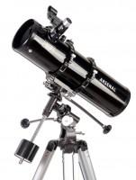 Телескоп Arsenal 130/650 EQ2