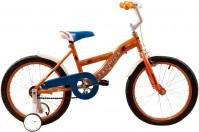 Детский велосипед Premier Flash 18