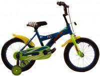 Детский велосипед Premier Sport 16