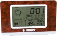 Метеостанция Konus 6186