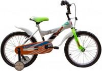 Детский велосипед Premier Sport 18