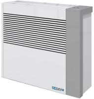 Осушитель воздуха Ecor Pro D1100