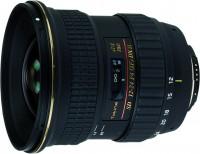Объектив Tokina AF 12-24mm f/4.0 AT-X 124 AF PRO DX II
