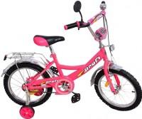 Детский велосипед Profi Trike P1444A