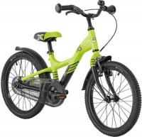 Детский велосипед Scool XXlite 18