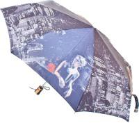 Зонт Tri Slona RE-E-135
