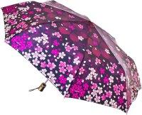 Зонт Tri Slona RE-E-137