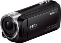 Фото - Видеокамера Sony HDR-CX405