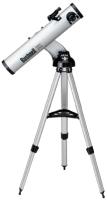 Телескоп Bushnell Northstar 76/700
