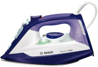 Утюг Bosch Sensixx'x DA30 TDA3026110