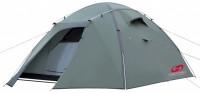 Палатка Hannah Clan