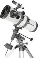 Телескоп BRESSER Pollux 150/1400 EQ
