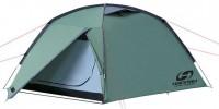 Палатка Hannah Fest