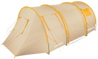 Палатка Kemping Caravan 8