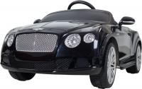 Детский электромобиль Rastar Bentley Continental GT