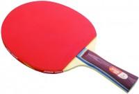 Фото - Ракетка для настольного тенниса DHS  A1002