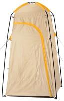 Фото - Палатка Kemping WC Tent