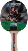 Фото - Ракетка для настольного тенниса Donic Appelgren Level 400