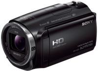 Фото - Видеокамера Sony HDR-CX620