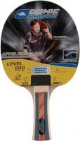 Ракетка для настольного тенниса Donic Appelgren Level 500