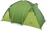 Палатка Norfin Burbot 4