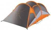 Палатка Norfin Helin 3 Alu