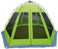 Палатка Norfin Lund