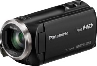 Фото - Видеокамера Panasonic HC-V260