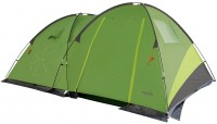 Палатка Norfin Pollan 4