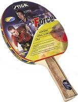 Ракетка для настольного тенниса Stiga Force