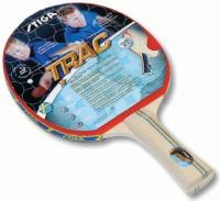 Ракетка для настольного тенниса Stiga Trac Oversize