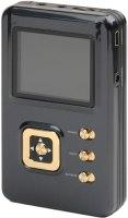 MP3-плеер HiFiMan HM-603 Slim 4Gb