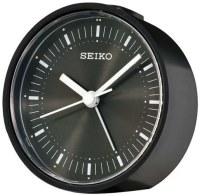 Настольные часы Seiko QXE042