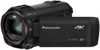 Фото - Видеокамера Panasonic HC-VX870