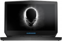 Ноутбук Dell Alienware 13