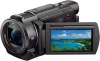 Фото - Видеокамера Sony FDR-AX33
