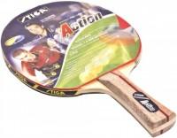 Ракетка для настольного тенниса Stiga Action