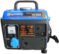 Электрогенератор Viper CR-G800
